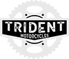 Trident Motorcycles